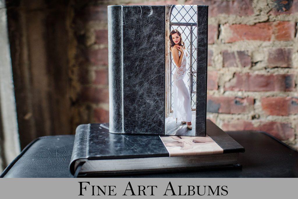 fine-art-album-0019