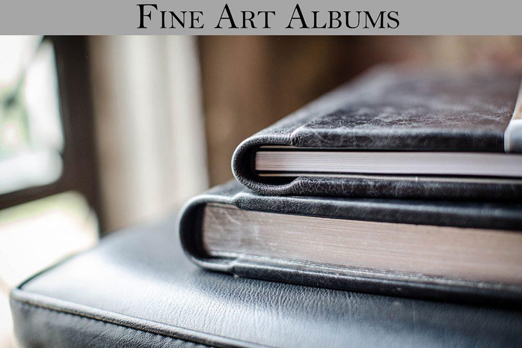 fine-art-album-0020