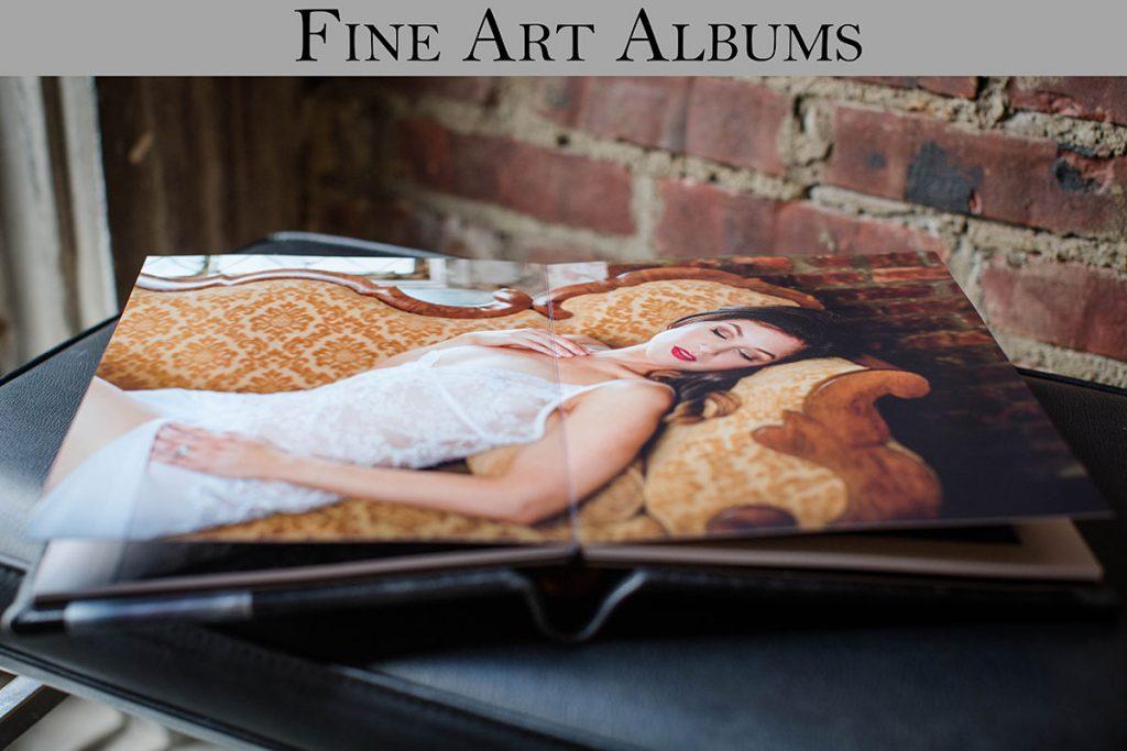 fine-art-album-0021