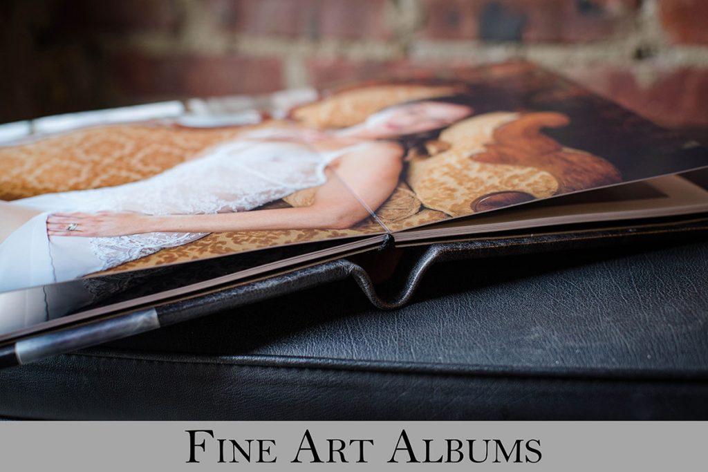 fine-art-album-0022