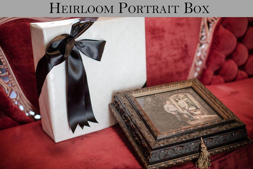 fine-art-image-box-0009