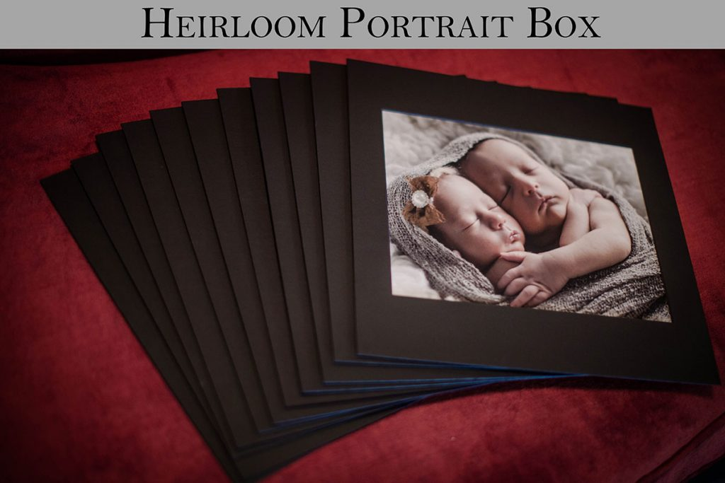 fine-art-image-box-0018