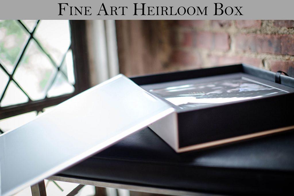 fine-art-image-box-0023