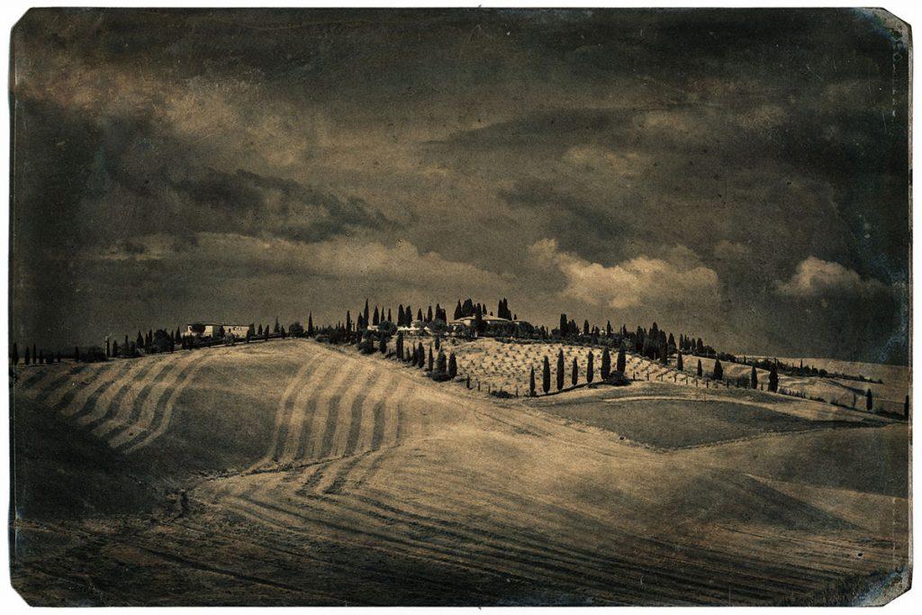 fineart-gallery-006