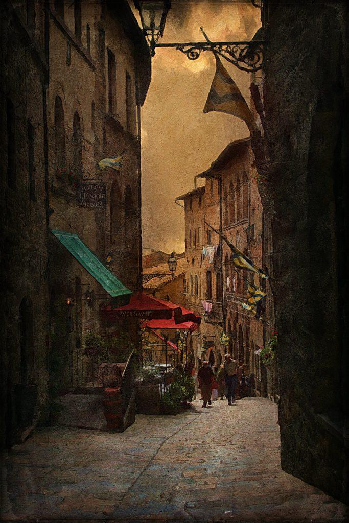 fineart.tuscany