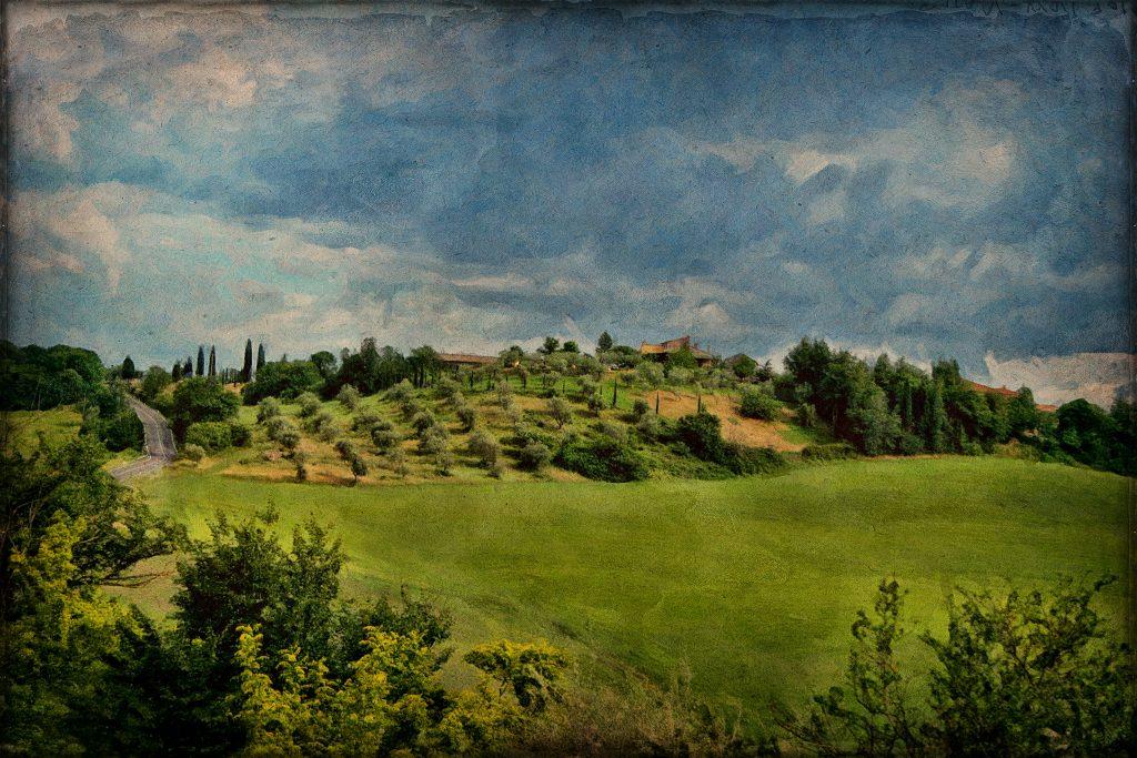 fineart.tuscany3