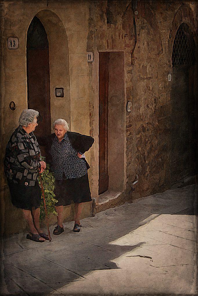 fineart.tuscany4