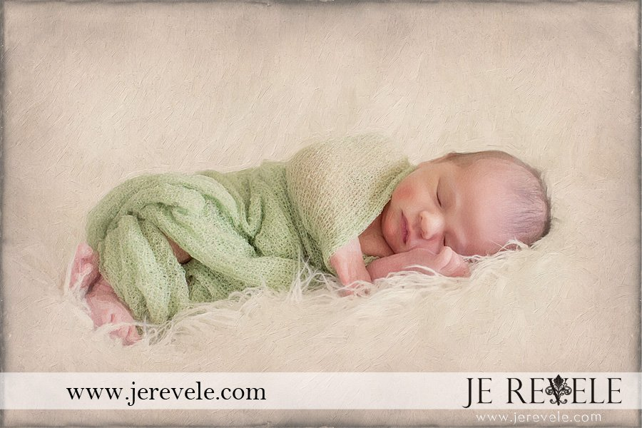 new jersey baby photos