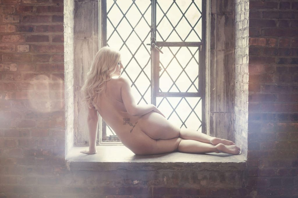 new-jersey-boudoir-photographers-0003-scaled
