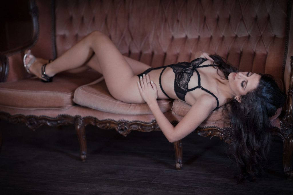 new-jersey-boudoir-photographers-0004-scaled