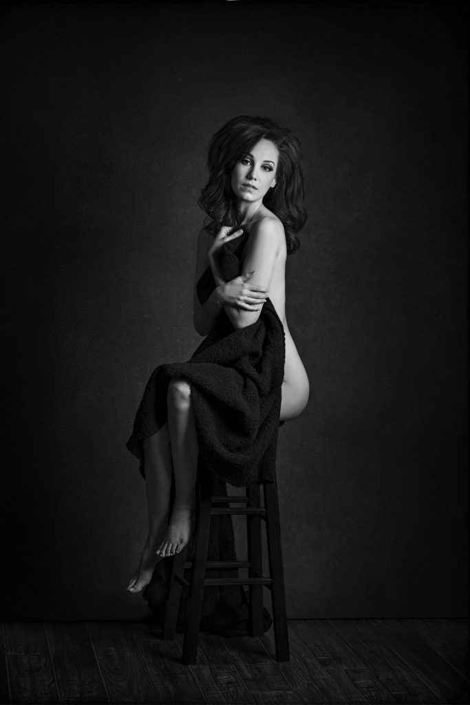 new-jersey-boudoir-photographers-0005-scaled