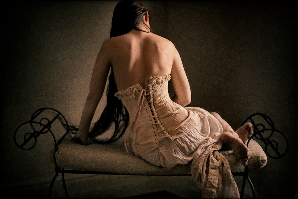 new-jersey-boudoir-photographers-0007b