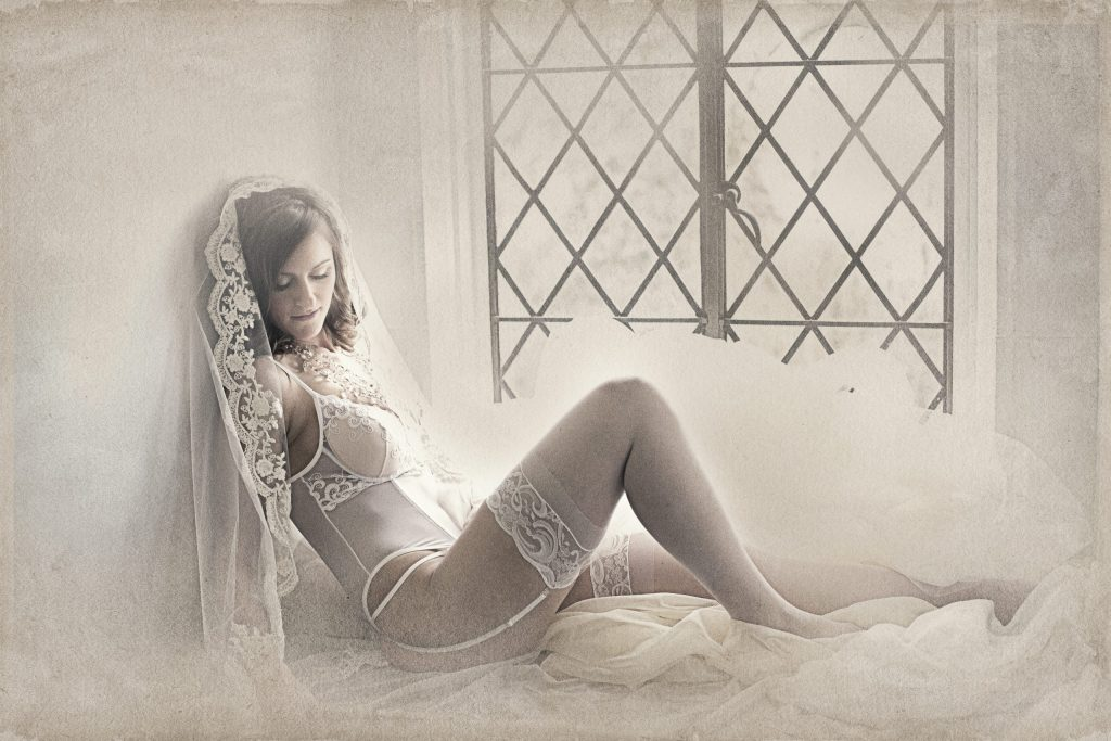 new-jersey-boudoir-photographers-0010-scaled
