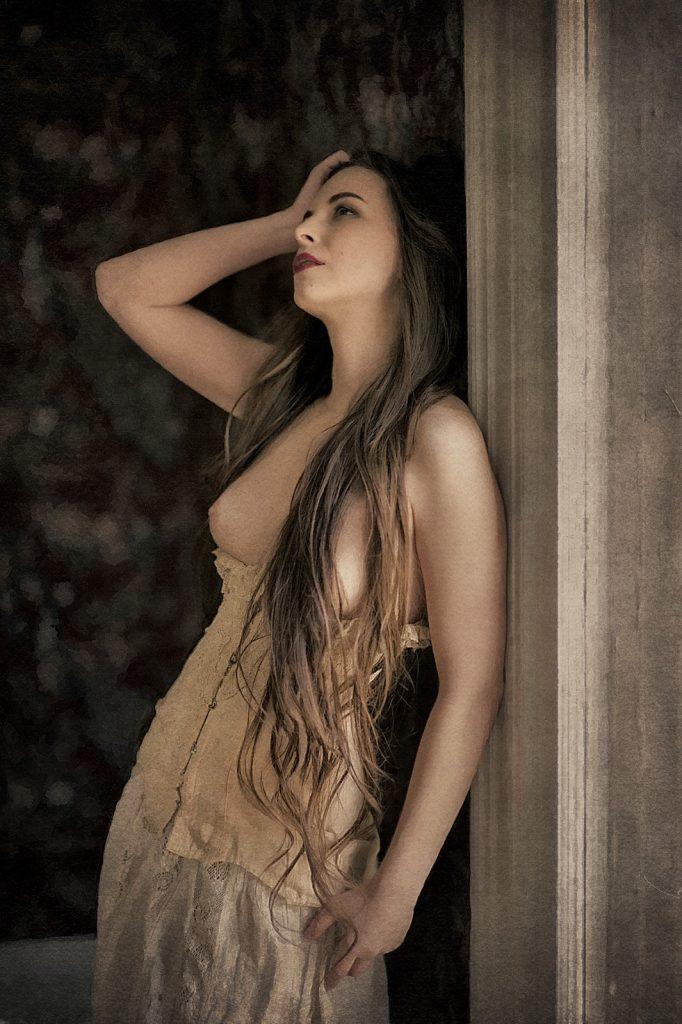 new-jersey-boudoir-photographers-0022