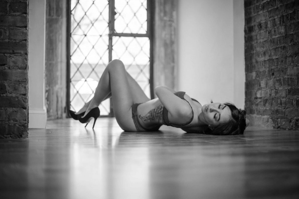 new-jersey-boudoir-photographers-0034-scaled