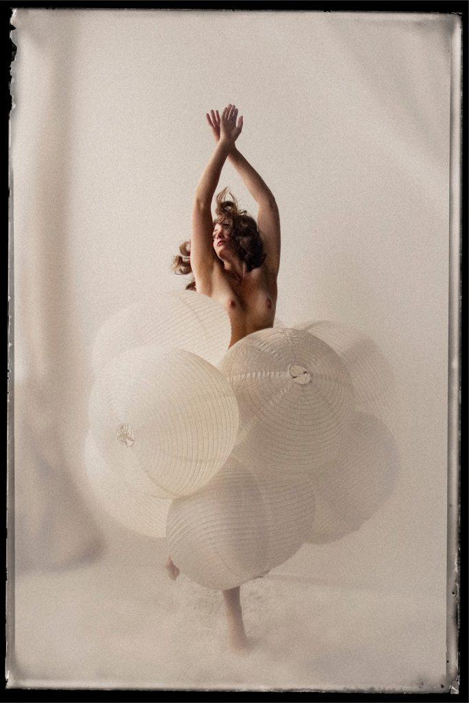 new-jersey-boudoir-photographers-0046