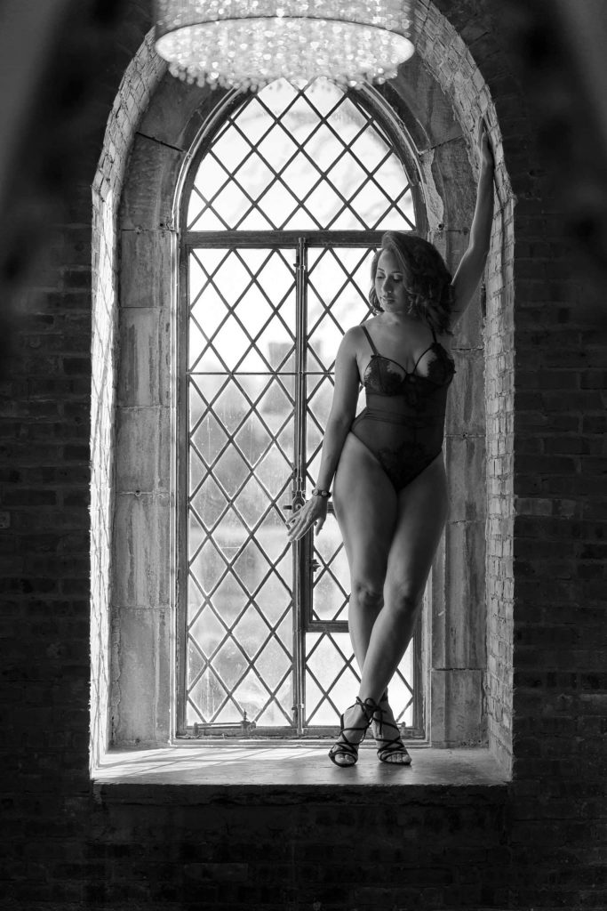 new-jersey-boudoir-photographers-0050-scaled