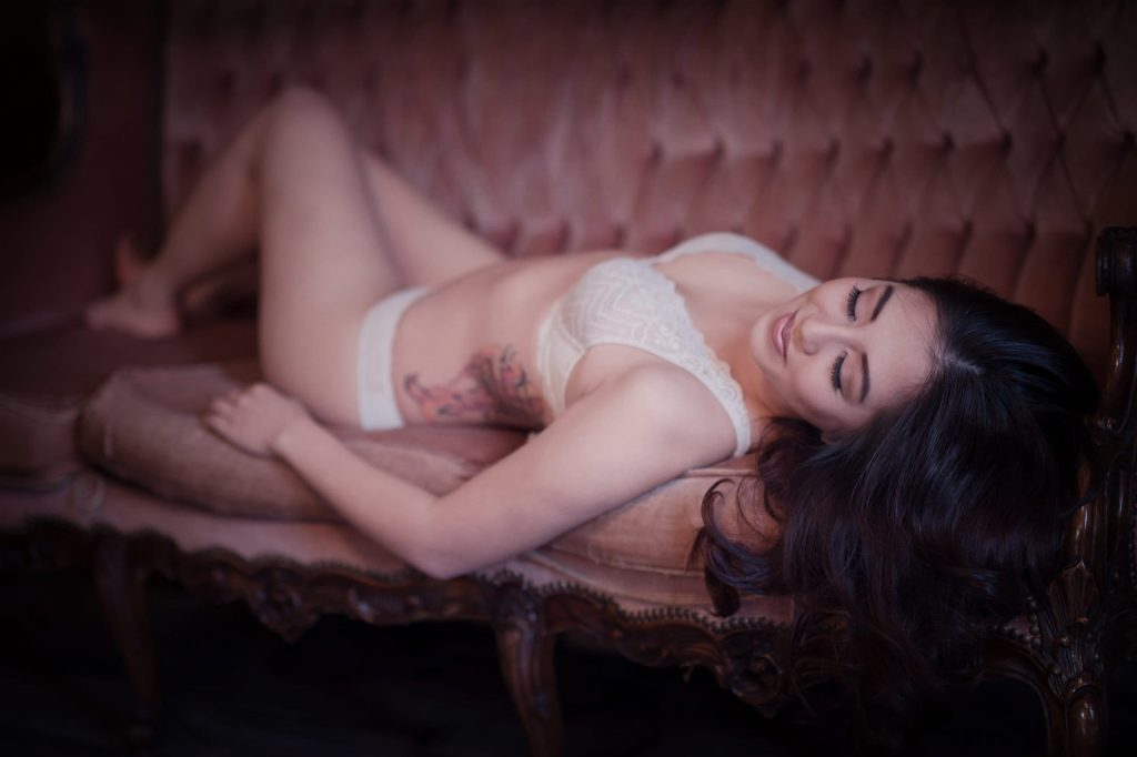 new-jersey-boudoir-photographers-0058-scaled
