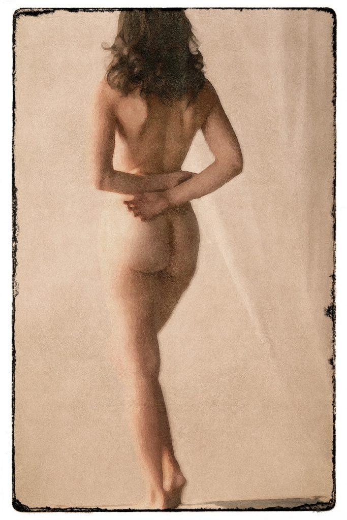 new-jersey-boudoir-photographers-0063