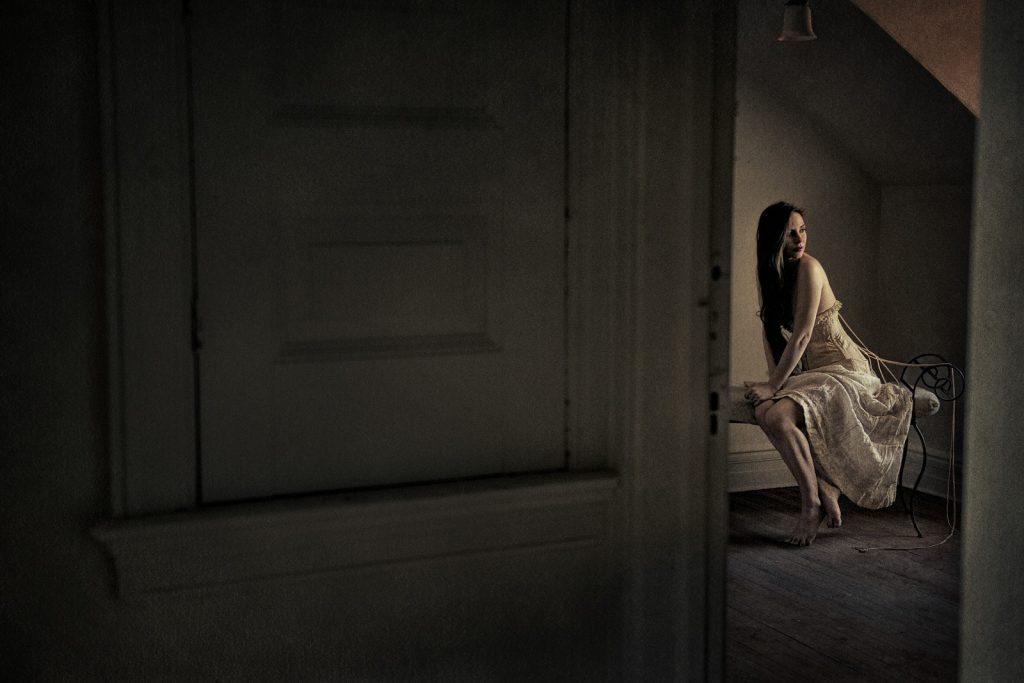 new-jersey-boudoir-photographers-0067