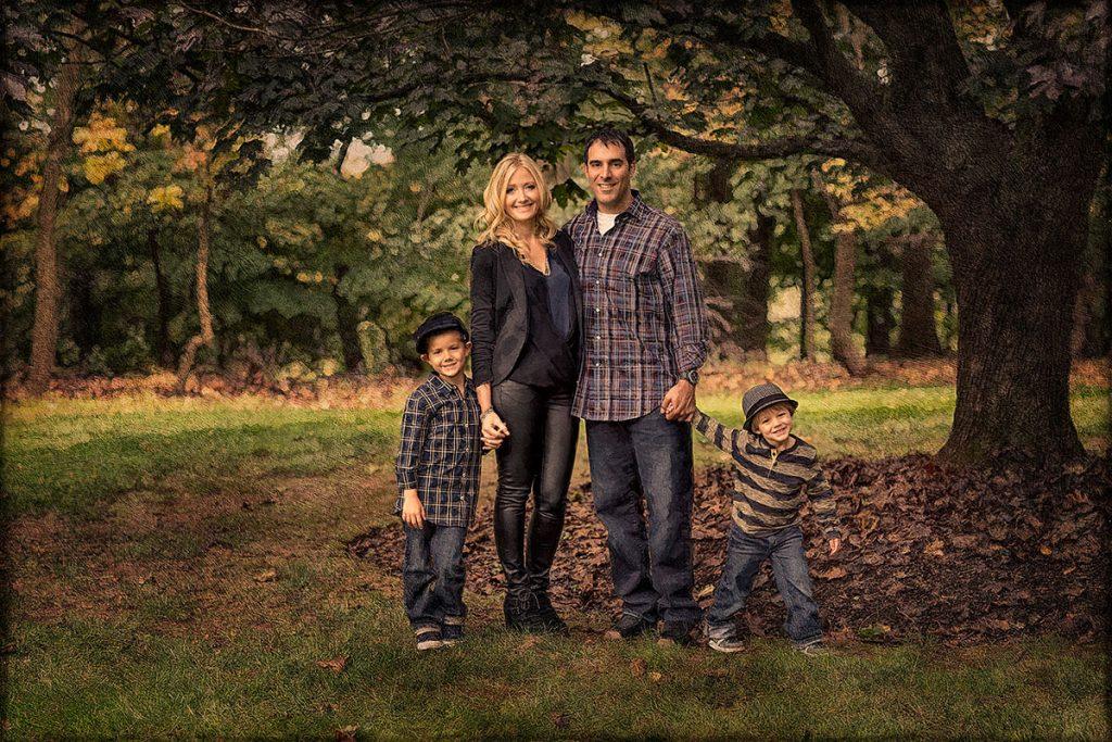 new-jersey-family-photographers-011