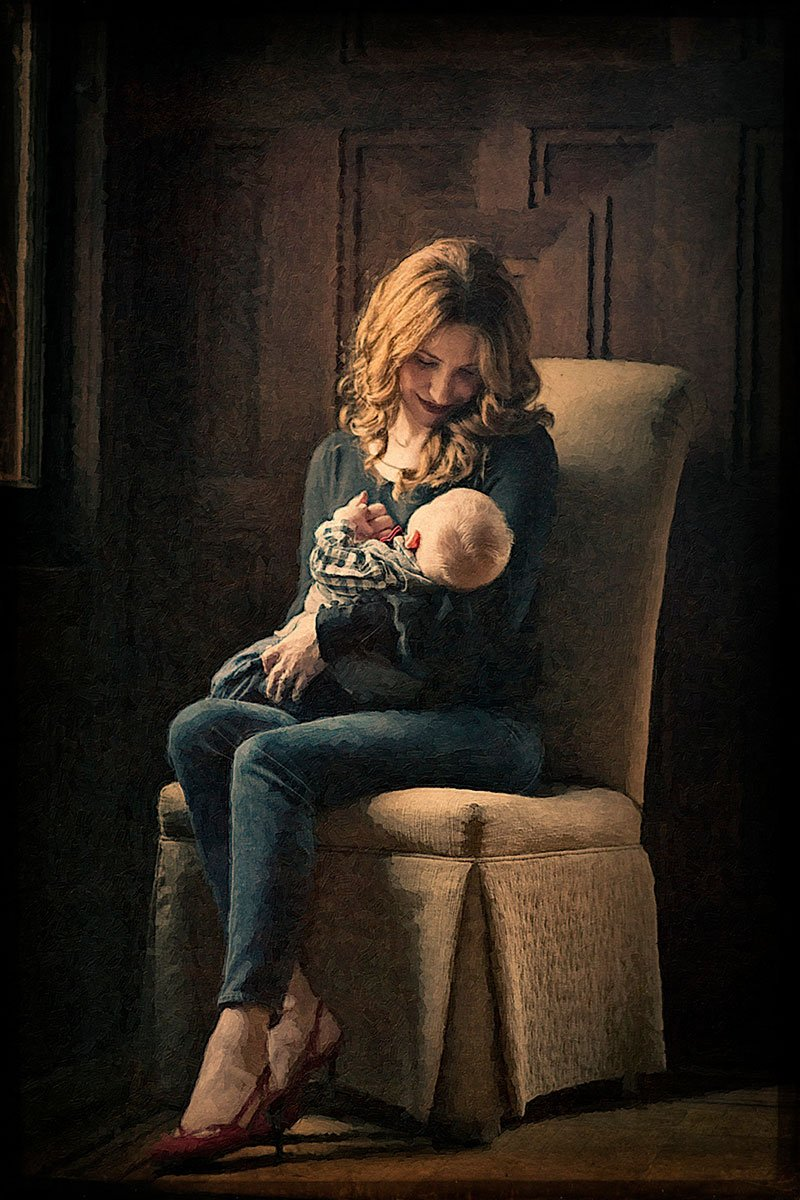 new-jersey-newborn-photographers-011
