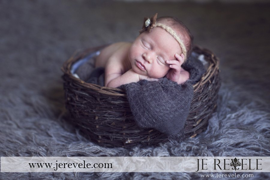 New Jersey Newborn Photos12