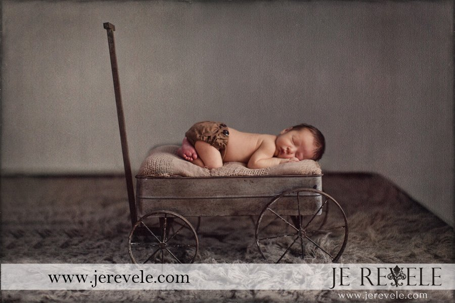 New Jersey Newborn Photos10