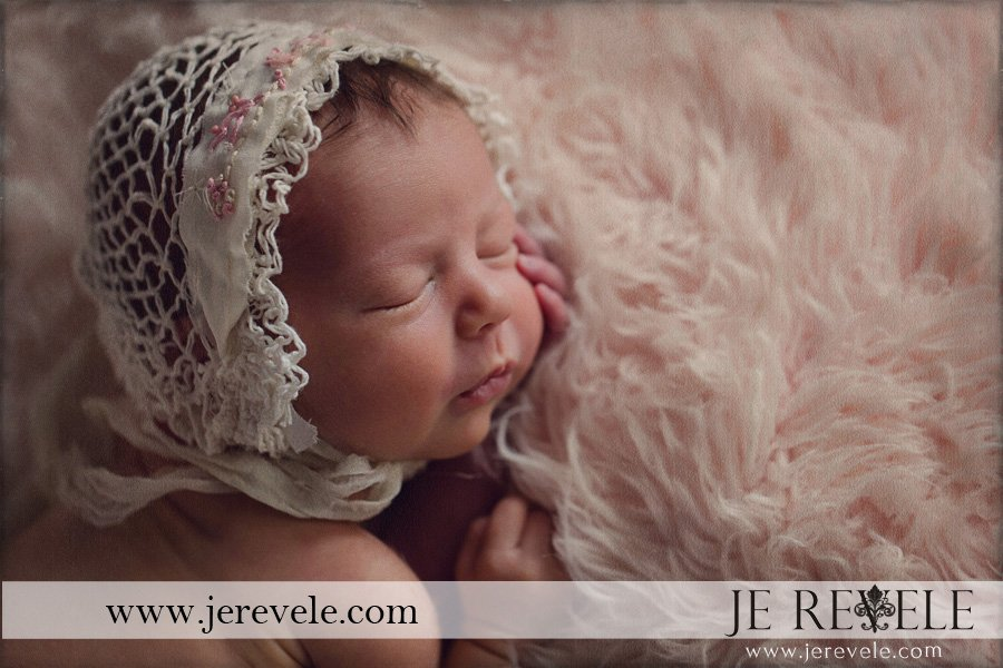 New Jersey Newborn Photos6
