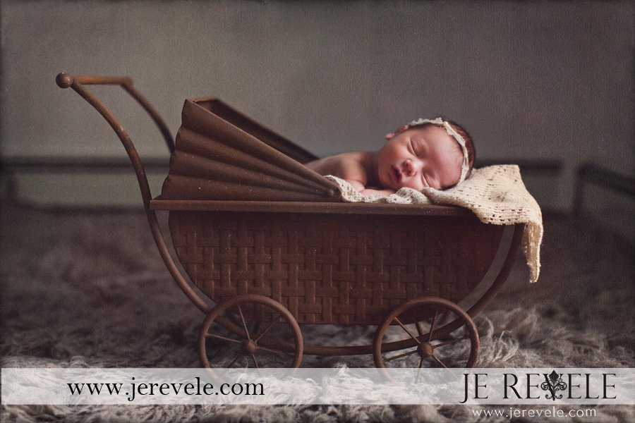 New Jersey Newborn Photos13