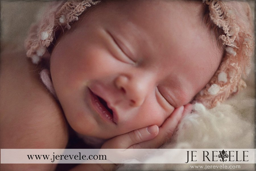 New Jersey Newborn Photos3