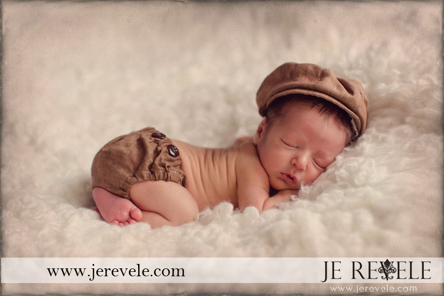 New Jersey Newborn Photos5
