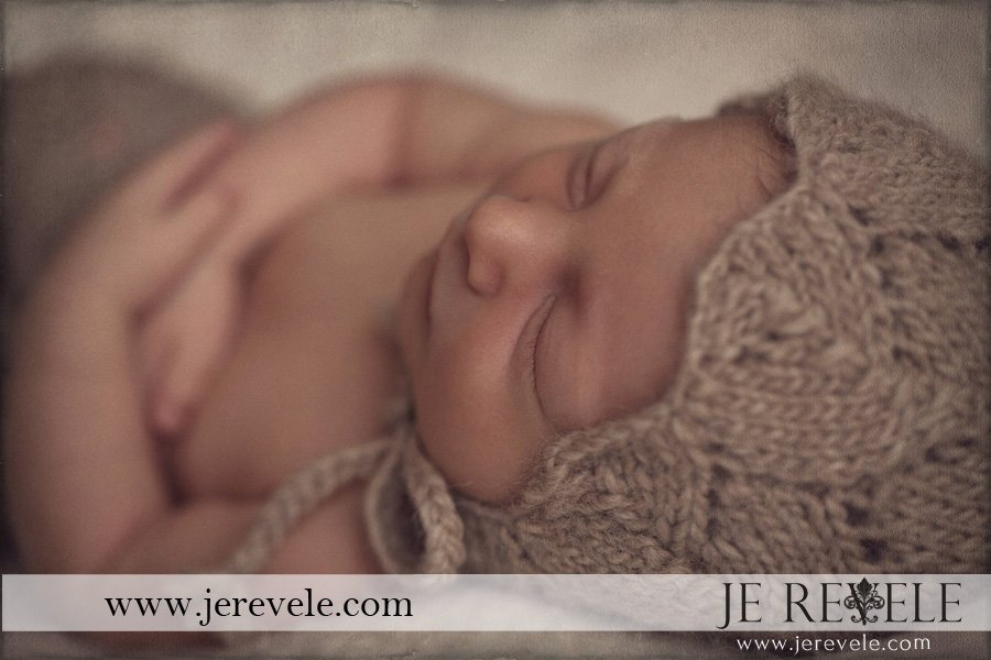 New Jersey Newborn Photos8