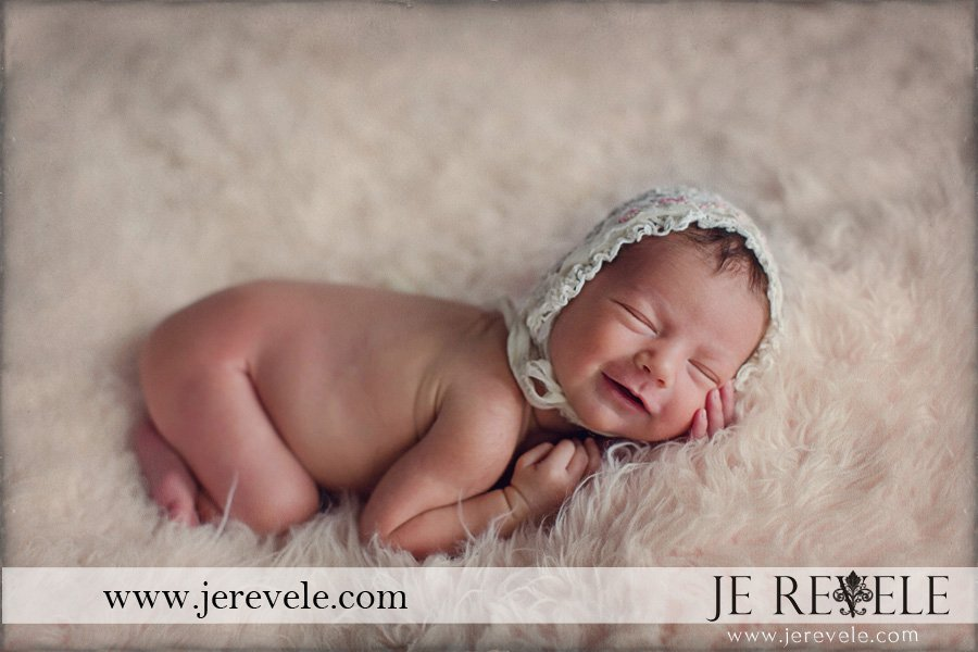New Jersey Newborn Photos9