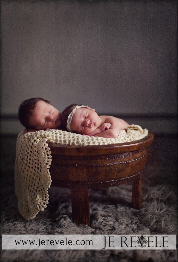 New Jersey Newborn Photos15