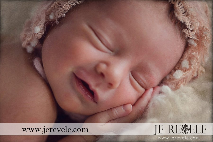 nj baby photos