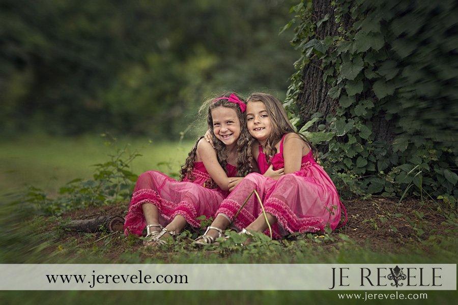 nj family photographers