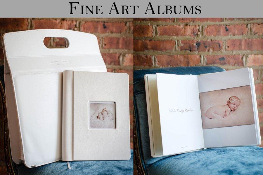 photographic art