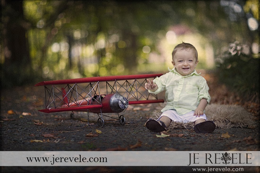 westfield, nj child photographer